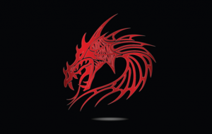 Mystery of the red dragon escape room