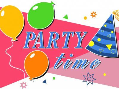 Escape Room Party Packages