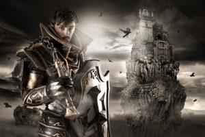 KnightsRoom