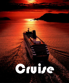 Cantalamessas cruise package specials