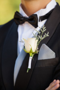 Frequently Asked Questions at Cantalamessa Formals