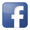 cantalamessas facebook-button