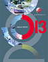 annual2013-cover