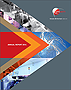 annual2014-cover