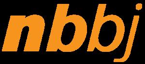 nbbj-logo