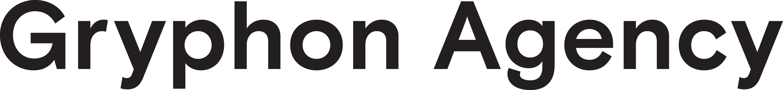 Gryphon Agency