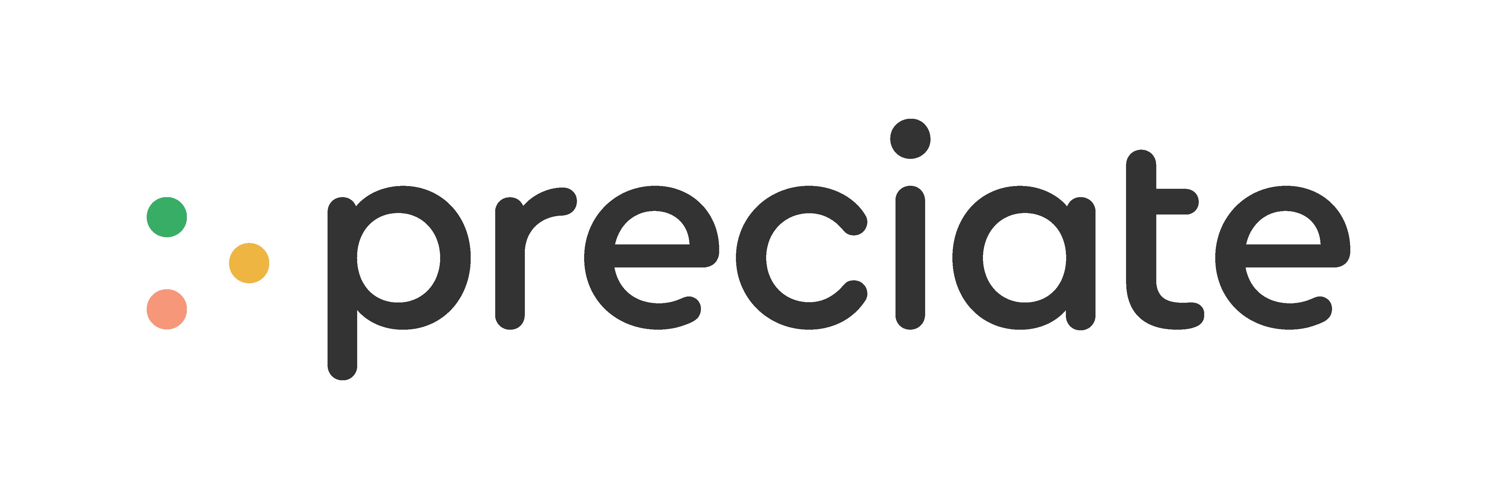 ut-logo-2