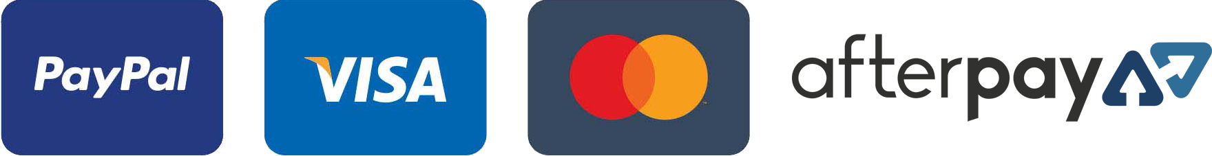 Credit-Card-Icons