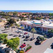 CVS at Solana Beach Retail