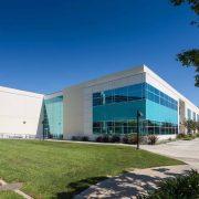 Garden Grove Education Center
