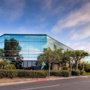 REEF Corporate Headquarters
