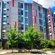 Session Apartments