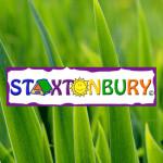Staxtonbury