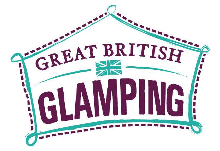 Great British Glamping