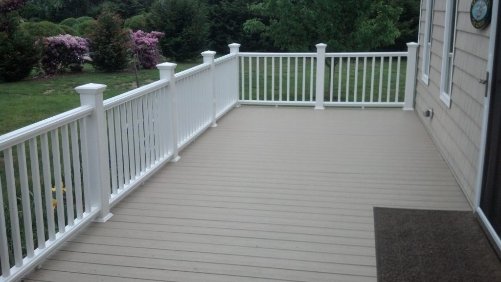 crosspatch-new-decking-railings-1a