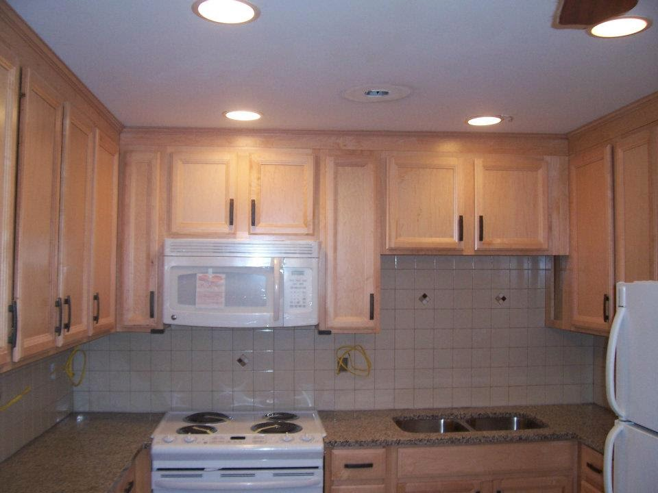 westerly-kitchen-1a