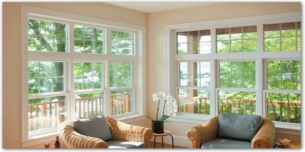 harvey windows install rhode island tax credit
