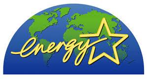 energy star tax credit