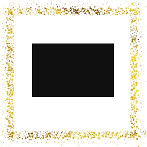 Book Session Glitter Goddess