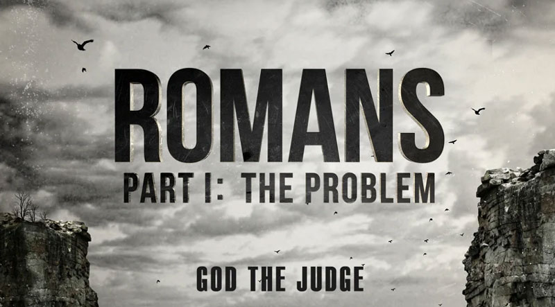 Romans-Video-Thumbnail