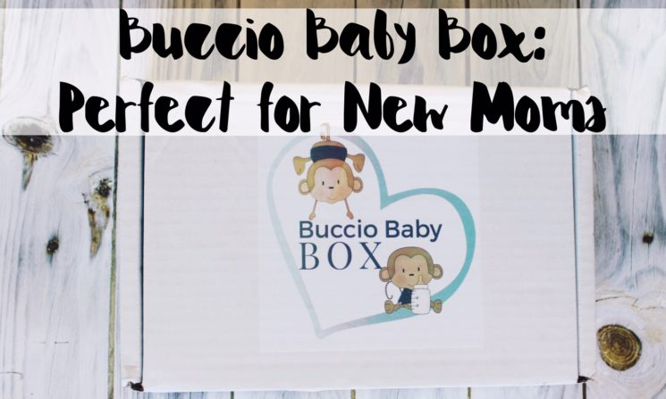 baby subscription box, mom subscription box, must have baby products, handmade, etsy, handcrafted, baby shower gifts, push presents, mom to be gifts, mom gifts
