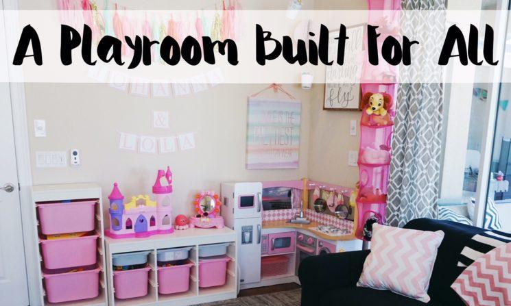 playroom, girl room, boy room, bedroom, kids room, toddler room, play space, playroom design, kids decor, at home, ikea hack, diy kids crafts, nursery , lego table