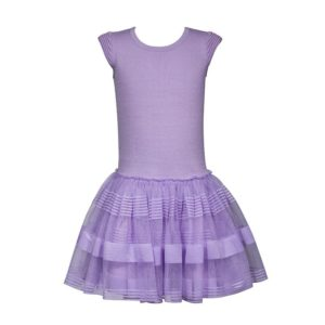 easter dress, easter dress for toddler, easter dress kids, easter attire, easter, kids fashion