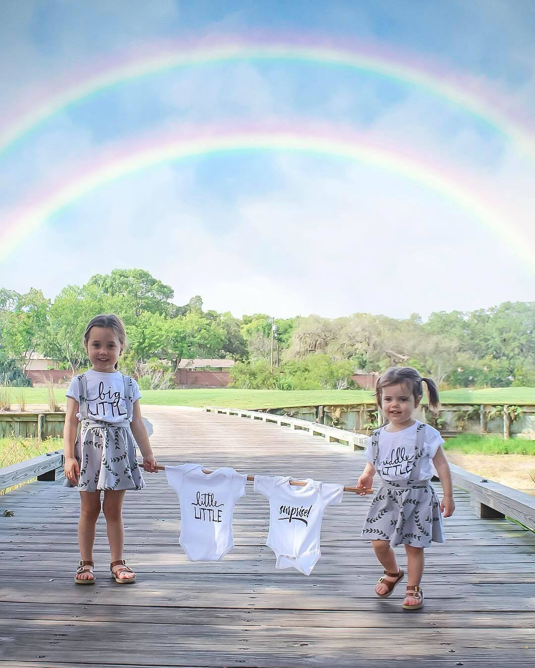 When Words Can't Comfort, You Still Can. Pregnancy & Infant Loss Awareness Month with Oh Happy Play, a Florida Motherhood blogger.