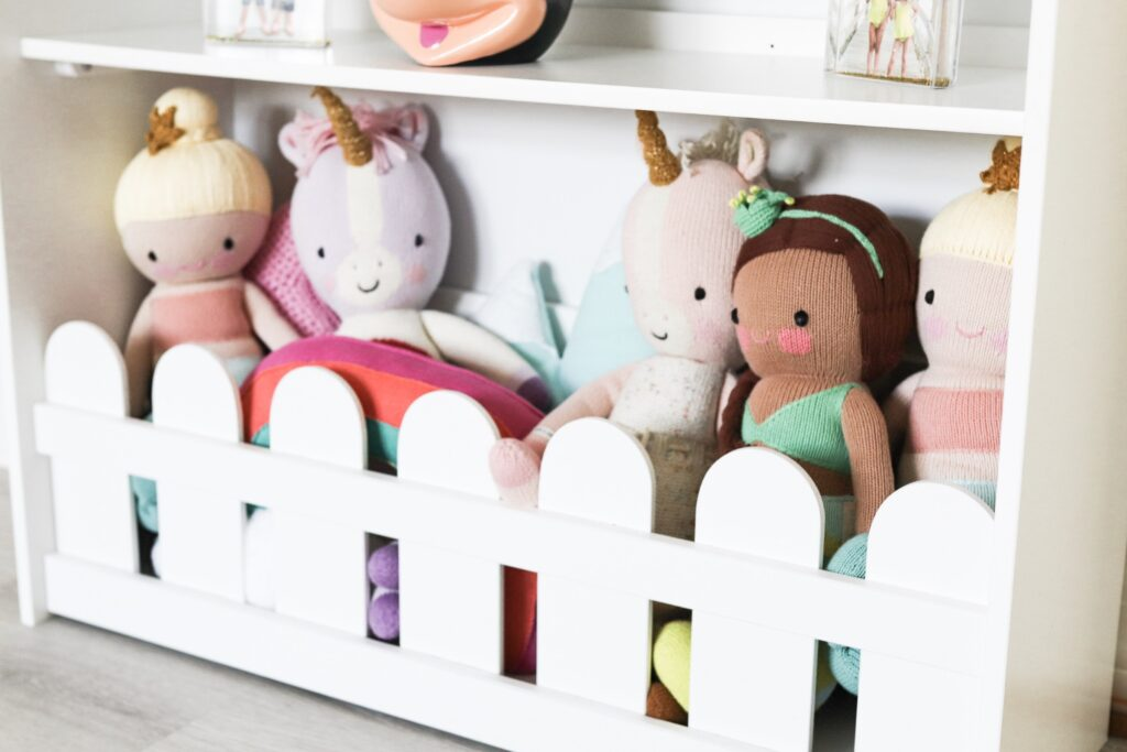 cuddle and kind dolls, knit dolls