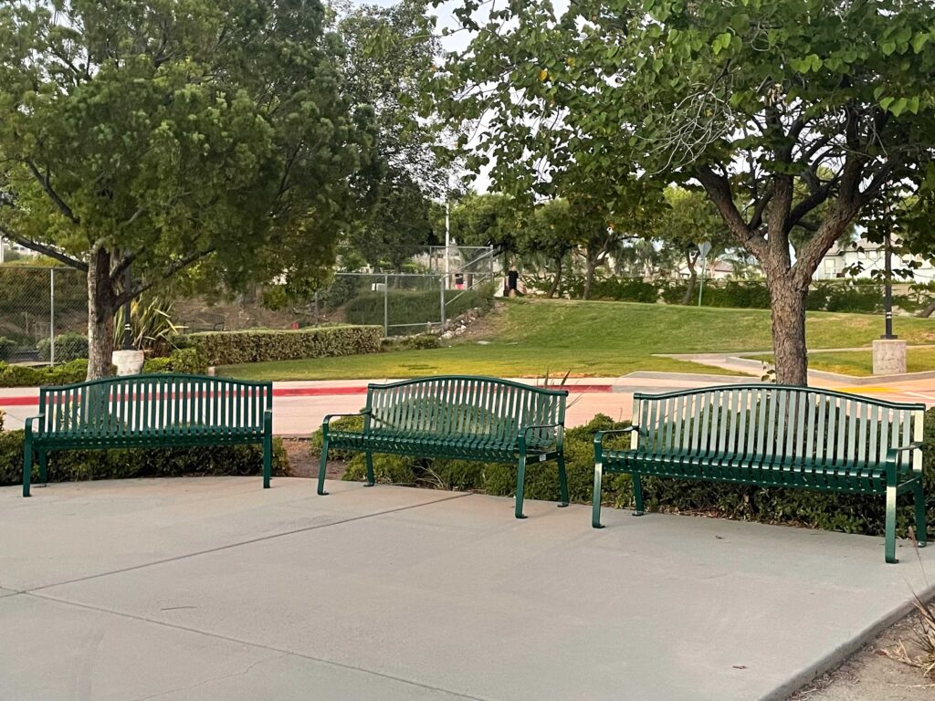 benches2