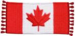 tapisserie canadienne