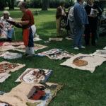2000 /  Eastern Ontario Regional Picnic Beaconsfield, June 15th,2000