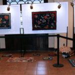 2008 / Exposition de la guilde en 2010___BHCG Show