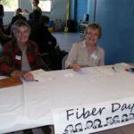 2011 / Fiber Day