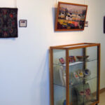 2015 / BHCG Preliminary Show At Beaconsfield Library