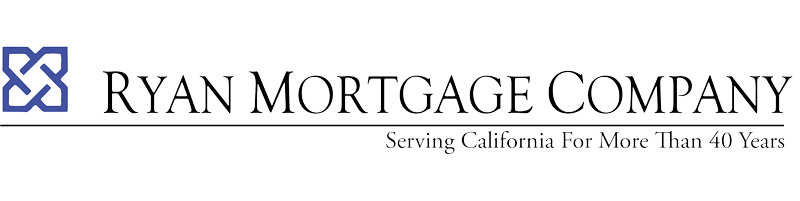 Ryan Mortgage Company