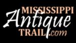 MS Antique Trail