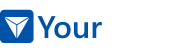 Logo Yourviews