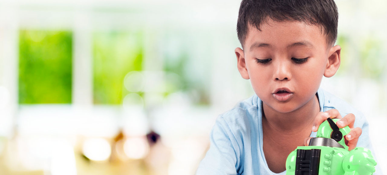 autism-help-clarity-direct-neurofeedback-back