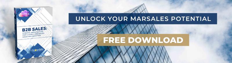 MarSales Free Download