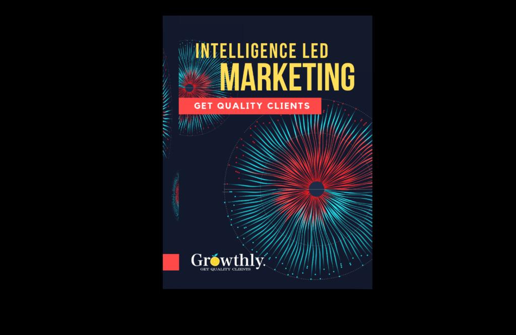 Intelligence-Led-Marketing-EBook-Cover (1)-min