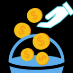 growthly website icons (2)-min