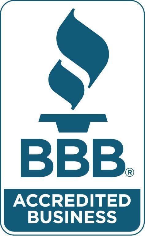 bbb logo blue 2