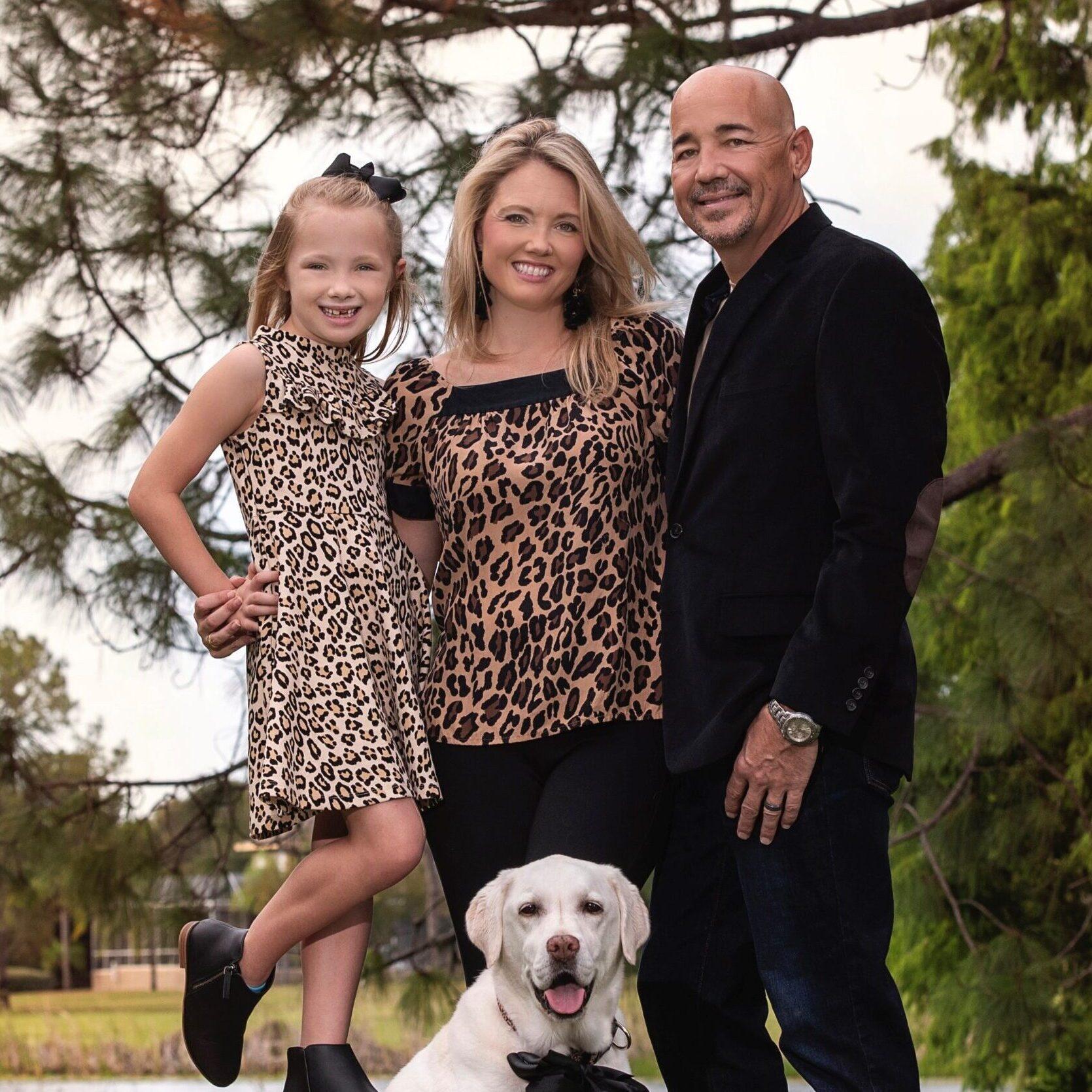 Owenfamily