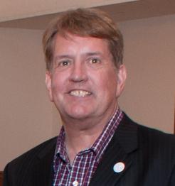 Ken Tatsch