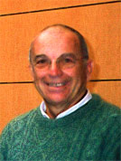 Luis Ciurana