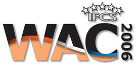 WAC2006Logo
