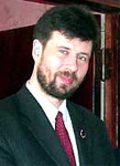 Yuri Ostashenko