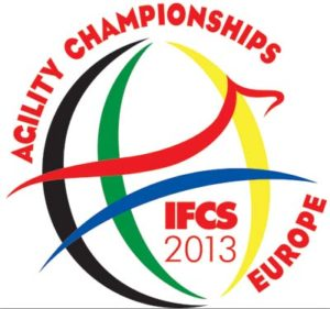 IFCS 2013