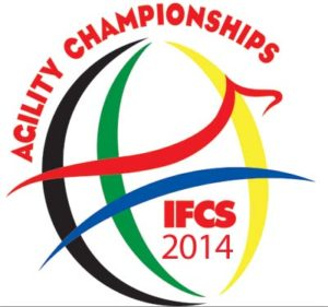 IFCS 2014